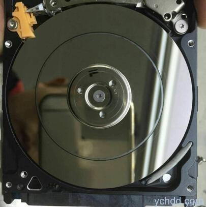 动不动成百上千:硬盘数据恢复为啥这么贵?