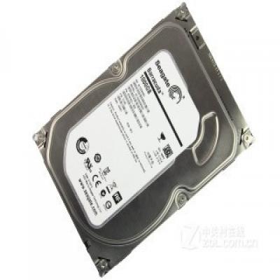 希捷硬硬盘ROM损坏数据恢复方法。